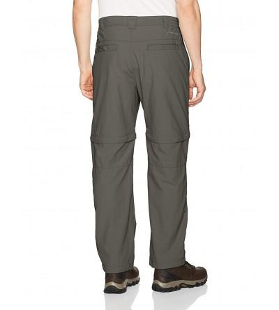 Cheapest Men's Outdoor Recreation Pants Clearance Sale