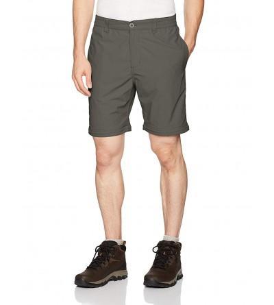 Trendy Men's Outdoor Recreation Clothing Online Sale