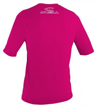 New Trendy Girls' Outdoor Recreation Shirts for Sale