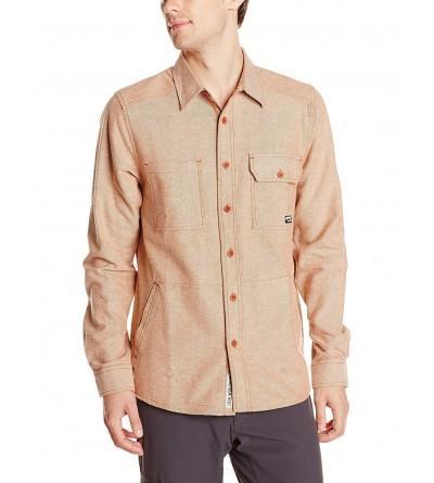 KAVU Mens Berwin Shirt