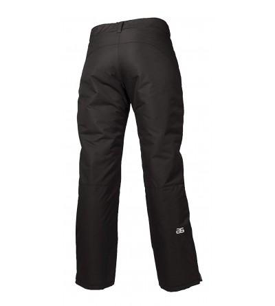 Most Popular Women's Outdoor Recreation Pants