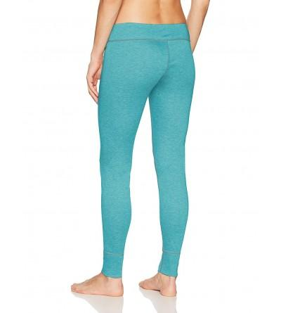 Latest Women's Athletic Base Layers Online