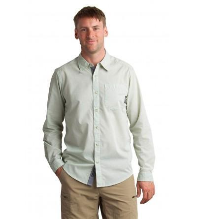 ExOfficio Bugsaway Hakuna Sleeve Shirt