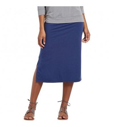 Life Good Womens Supreme Skirt