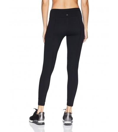 Hot deal Women's Outdoor Recreation Tights & Leggings Outlet