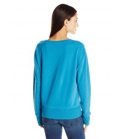 Cheap Designer Women's Outdoor Recreation Sweaters Online Sale