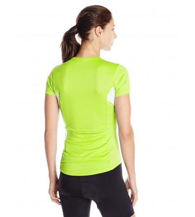 Women's Outdoor Recreation Shirts Clearance Sale
