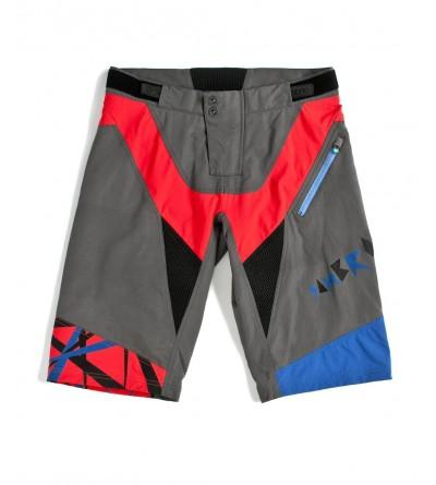 Sombrio Charger Mountain Bike Shorts