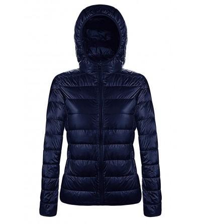 Aixy Petite Packable Lightweight Jackets