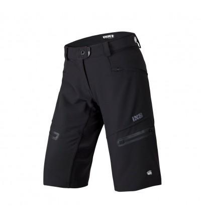 iXS Sever 6 1 Shorts Womens
