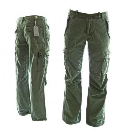 Cheapest Women's Outdoor Recreation Pants Online Sale