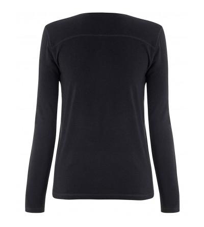 Most Popular Women's Athletic Base Layers