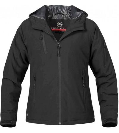 Stormtech H2XTREME Waterproof Softshell Thermal