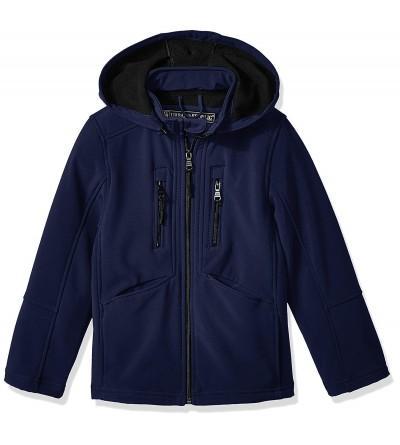 Urban Republic Boys Shell Jacket