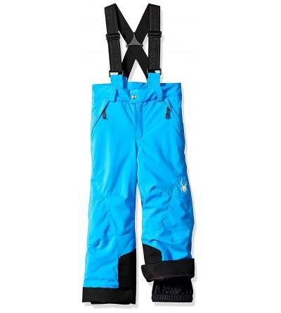 Spyder Boys Mini Propulsion Pant