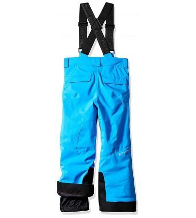 Boys' Outdoor Recreation Pants Wholesale