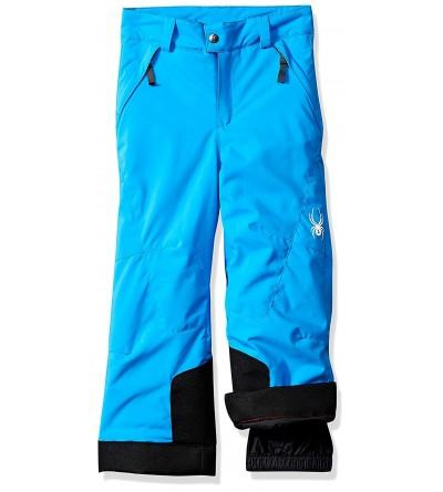 Most Popular Boys' Outdoor Recreation Clothing