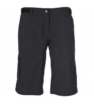 Trespass Womens Craving Quickdry Shorts