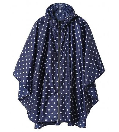 LINENLUX Jacket Hooded Pockets Outdoors