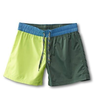 KAVU Womens Kamea Shorts