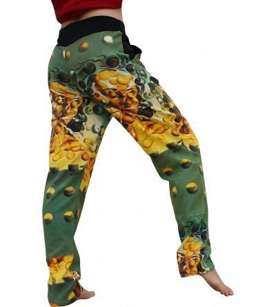 Most Popular Women's Outdoor Recreation Pants Outlet Online