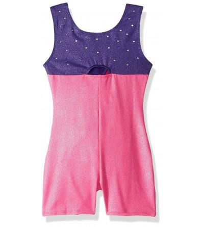 Girls' Athletic Base Layers Outlet Online