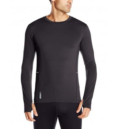 Duofold Weight Fleece Lined Thermal