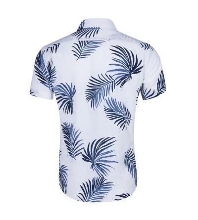 Hot deal Men's Outdoor Recreation Shirts Outlet