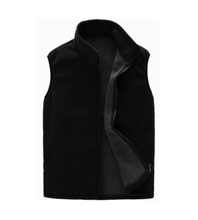 BOSOZOKU Thermal Sleeveless Bodywarmer Waistcoat