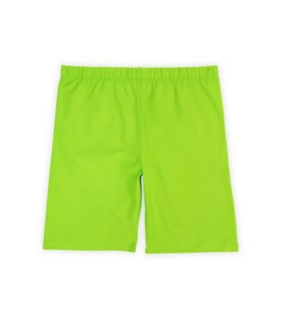 Brands Girls' Outdoor Recreation Clothing Outlet