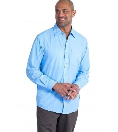 ExOfficio Mens Corsico Sleeve Shirt