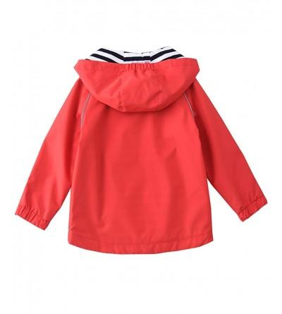 Boys' Outdoor Recreation Jackets & Coats Clearance Sale