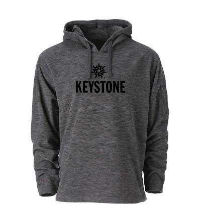 Ouray Sportswear Keystone Resort Hoodie