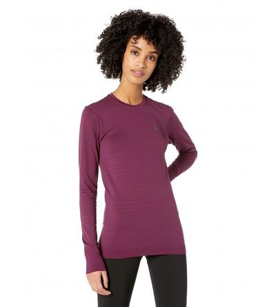 Craft Sportswear Womens Comfort Regular