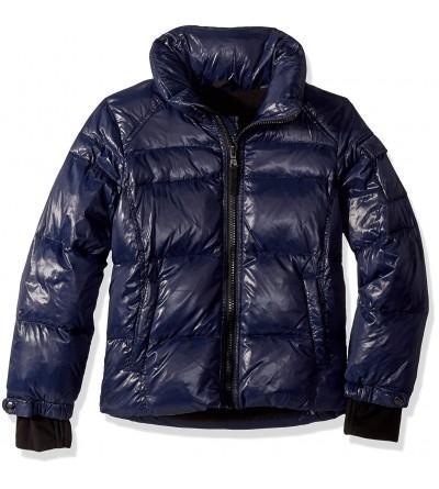 Cheap Designer Boys' Outdoor Recreation Jackets & Coats
