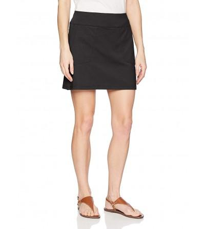 Royal Robbins Womens Jammer Skort