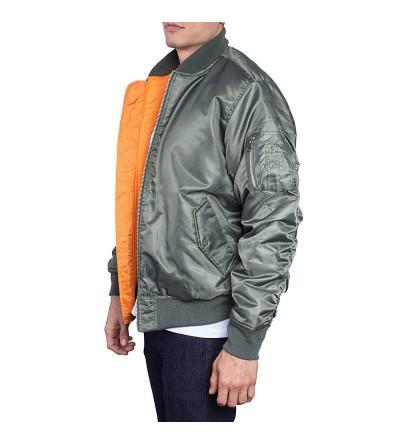 Latest Men's Outdoor Recreation Jackets & Coats On Sale
