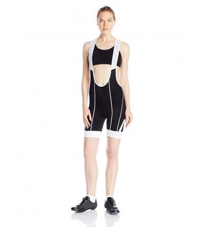 Primal Wear Womens Prisma Shorts