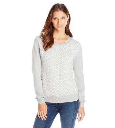 Mountain Khakis Womens Bridger Sweater