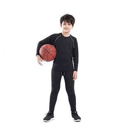Malavita Compression Sleeve Shirts Athletic