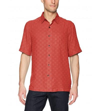 Royal Robbins Mens Juan Shirt