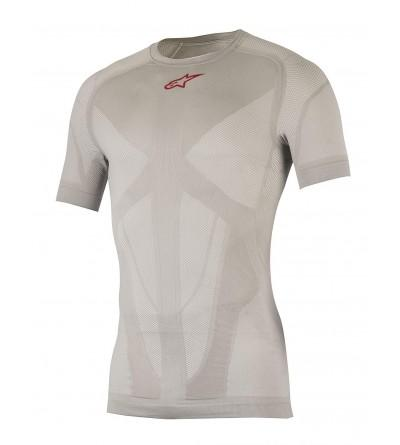 Alpinestars Short Sleeve Summer Apparel