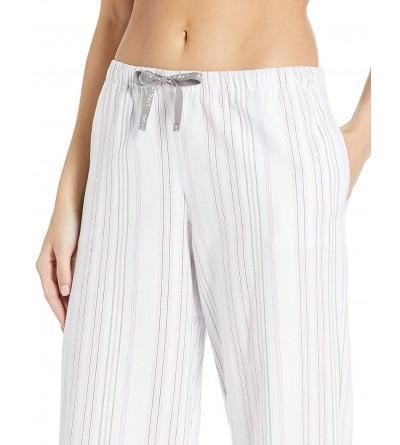 Cheap Real Women's Outdoor Recreation Pants