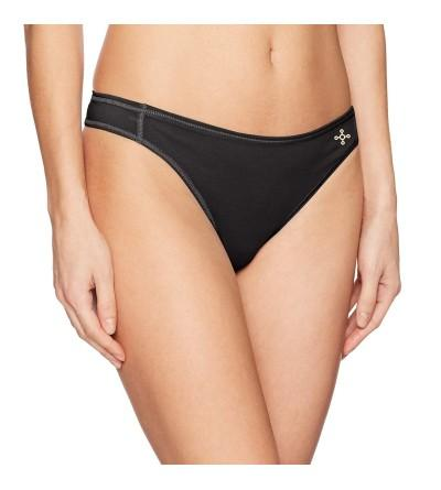 Tommie Copper Womens Cotton Thong