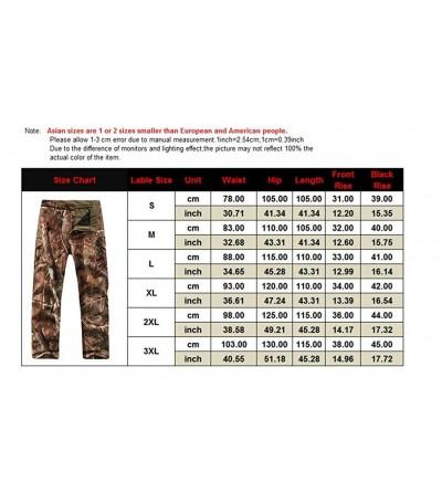 Cheap Real Men's Outdoor Recreation Clothing Wholesale