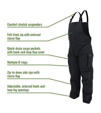Latest Men's Outdoor Recreation Pants for Sale
