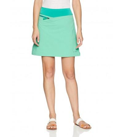Skhoop Outdoor Skort