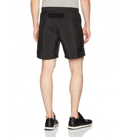 Men's Outdoor Recreation Shorts Clearance Sale