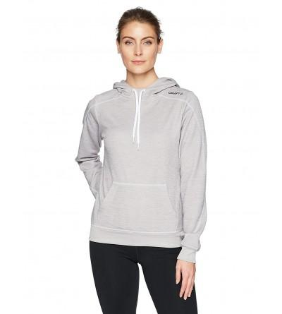 Craft Sportswear Womens Training Sweatshirt