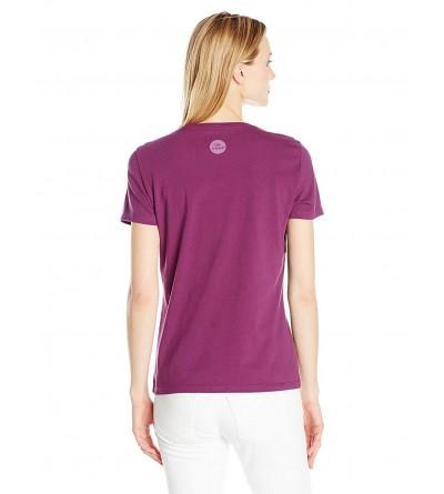 Women's Outdoor Recreation Shirts On Sale